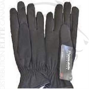 HAKSON WPG WINTER PATROL GLOVES WITH 3M THINSULATE