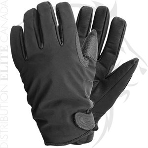 HATCH EWS530 ELITE WINTER SPECIALIST GLOVES