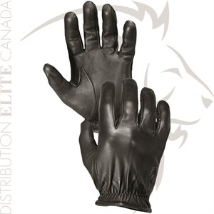 HATCH FM2000 FRISKMASTER GLOVES WITH HONEYWELL SPECTRA