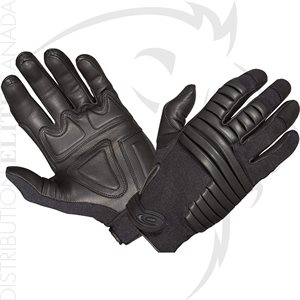HATCH HMG100FR MECHANIC'S FIRE-RESISTANT GLOVES WITH NOMEX