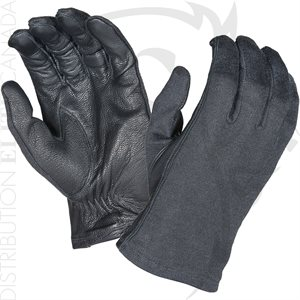 HATCH KSG500 SHOOTING GLOVES WITH KEVLAR