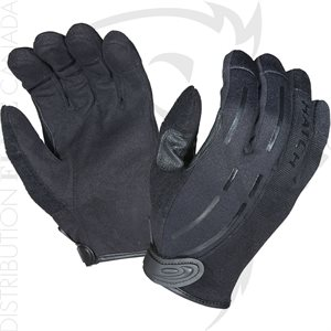 HATCH PPG2 PUNCTURE PROTECTIVE GLOVES WITH NEOPRENE
