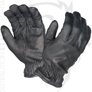 HATCH SB8500 FRISKMASTER SUPERMAX GLOVES