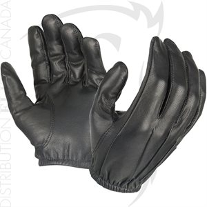 HATCH SG20P DURA-THIN SEARCH GLOVES