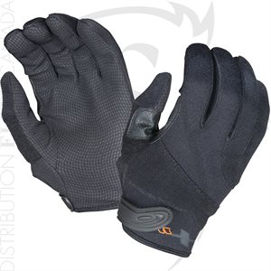 HATCH SGX11 STREET GUARD GLOVES WITH DYNEEMA