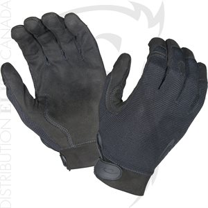 HATCH TSK325 TASK MEDIUM KEVLAR GLOVES