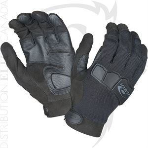 HATCH TSK326 TASK HEAVY KNUCKLE GLOVES