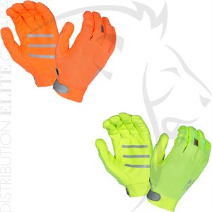 HATCH TSK331 TASK HI-VIZ GLOVES