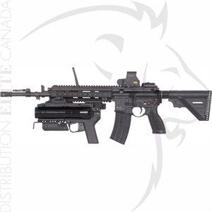 HECKLER & KOCH HK416 A5 16.5in