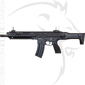 HECKLER & KOCH HK433 11in