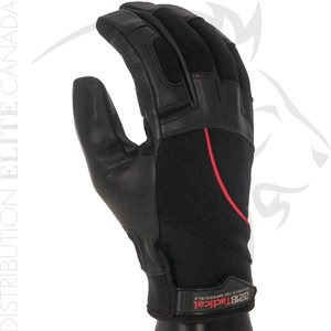 221b TACTICAL HERO GLOVE - CUT & NEEDLE RESISTANT