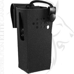 HI-TEC MOTOROLA CP150 & 200 RADIO CASE