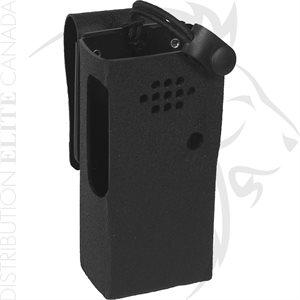 HI-TEC MOTOROLA HT750 RADIO CASE