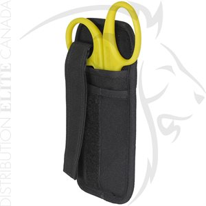 HI-TEC SCISSOR SHEATH