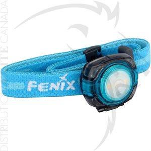 FENIX HL05 HEADLAMP