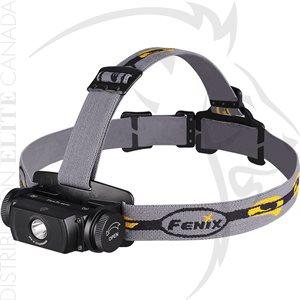 FENIX HL55 HEADLAMP