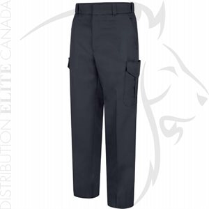 HORACE SMALL CARGO TROUSER