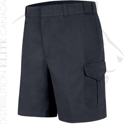 HORACE SMALL NEW DIM PLUS 6-POCKET CARGO - MEN - DN - W30