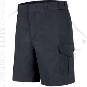 HORACE SMALL NEW DIMENSION PLUS 6-POCKET CARGO SHORT