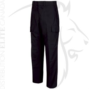 HORACE SMALL NEW DIMENSION PLUS RIPSTOP CARGO TROUSER