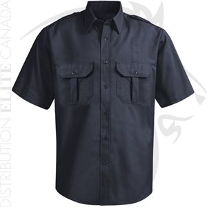 HORACE SMALL NEW DIMENSION RIPSTOP SHORT SLEEVE SHIRT
