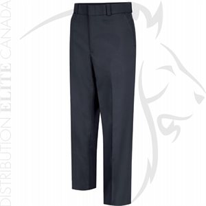 HORACE SMALL NEW GENERATION STRETCH 4-POCKET TROUSER