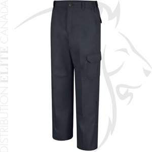 HORACE SMALL SPECIAL OPS CARGO TROUSER