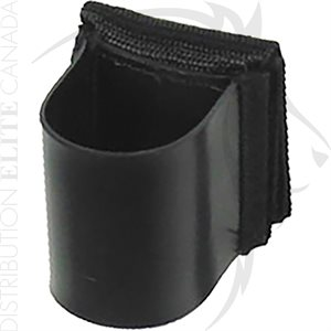 HI-TEC MAG LITE D AND C CELL HOLDER
