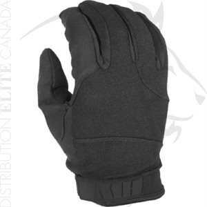 HWI DGS100 LEVEL 5 DUTY GLOVE