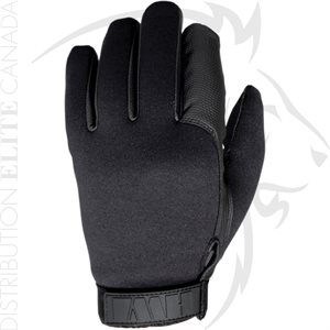 HWI ND100L NEOPRENE WINTER GLOVE