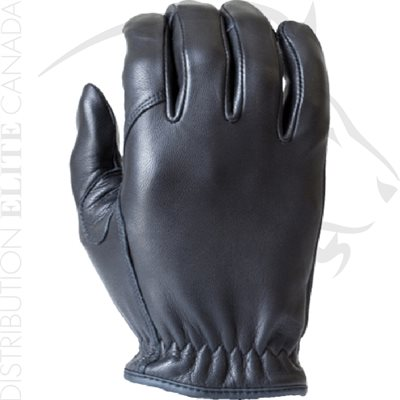 HWI SLD100 SPECTRA-LINED DUTY GLOVE - SMALL