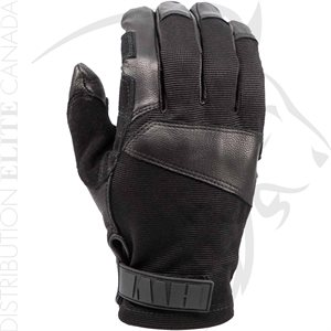 HWI TFR100 TACTICAL FAST ROPE GLOVE