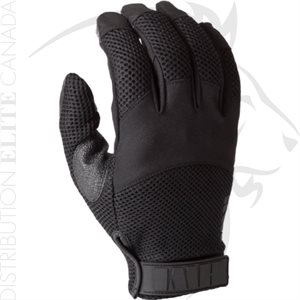 HWI UTS100 UNLINED TOUCHSCREEN GLOVE