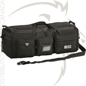 HATCH MISSION SPECIFIC BAG