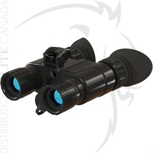 N-VISION OPTICS DNVB NIGHT VISION BINOCULAR