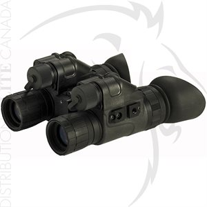 N-VISION OPTICS G15