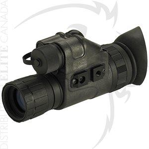 N-VISION OPTICS GT-14