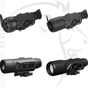 N-VISION OPTICS TWS