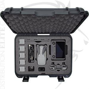 NANUK 925 DJI MAVIC AIR 2 & SMART CONTROLLER CASE