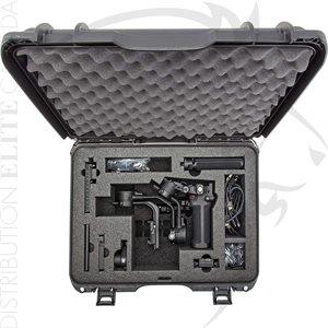 NANUK 930 DJI RONIN-SC2 CASE