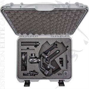 NANUK 930 DJI RONIN-S & SC CASE