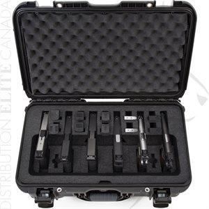NANUK 935 6 UP GUN CASE