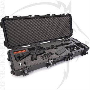 NANUK 990 AR 15 CASE