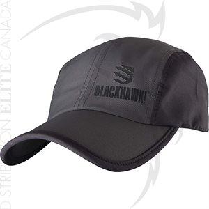 BLACKHAWK RANGE CAP SLATE ONE SIZE