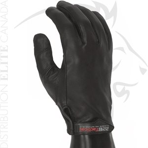 221b TACTICAL SENTINAL GLOVE - LV 5 CUT RESISTANT