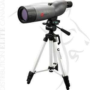 SIMMONS PROSPORT - SPOTTING SCOPES