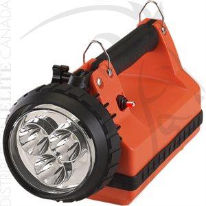 STREAMLIGHT E-SPOT FIREBOX LANTERN