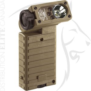 STREAMLIGHT SIDEWINDER HANDS FREE LIGHT