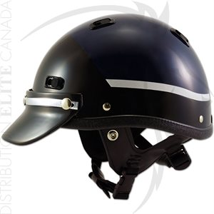 SUPER SEER S1617V MOUNTED HELMET