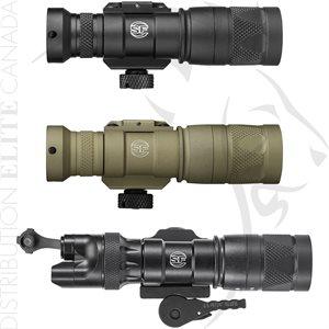 SUREFIRE M300 IR